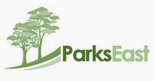 ParksEast